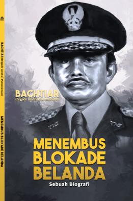 Cover Menembus Blokade Belanda.png