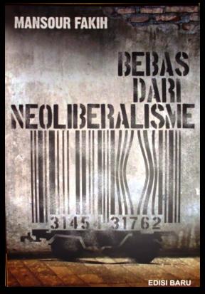 bebas dari neoliberal.png
