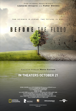 Before_the_Flood_(2016_documentary_film)_poster.jpg