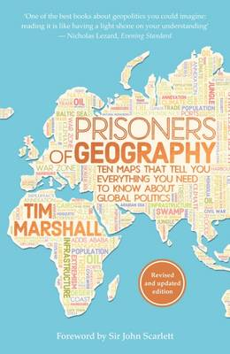 prisoners-of-geography.jpg